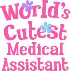 Sample Medical Laboratory Assistant Cover Letter, Medical