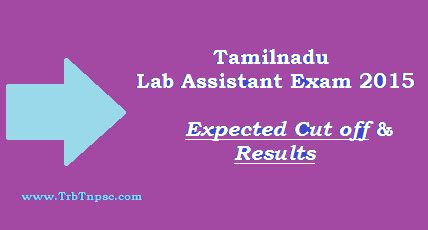 Cover letter example lab assistant