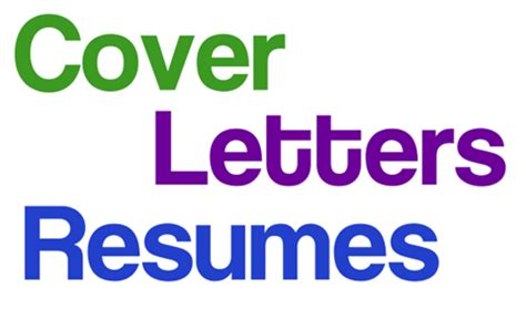 cover letter cover letter lab assistant simple lab