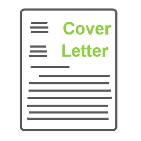 Lab Technician Cover Letter - Great Sample Resume